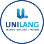 UNILANG logo