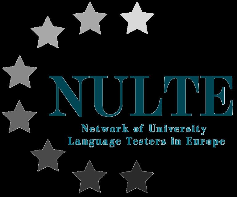 NULTE logo
